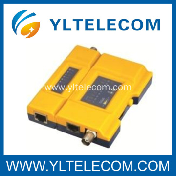 Multi-Modular RJ45 UTP STP Twisted Pair Hardware Networking Tools High Performance